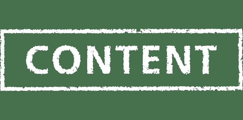 CONTENT Marketing & Services GmbH